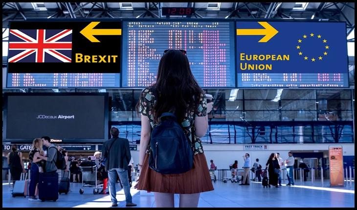 Proporție covârșitoare a britanicilor în favoarea Brexit! Conservatorii lui Boris Johnson, victorie zdrobitoare la alegerile parlamentare