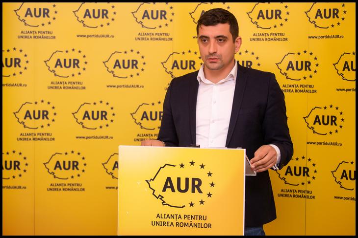 Campanie fără precedent în România: O formațiune politică pune la dispoziția românilor dornici să candideze la primării, consilii locale sau județene atât platforma electorală, cât și expertiza și documentele necesare