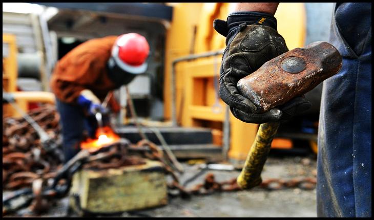 Românii din țările vecine României vor obţine mai ușor permise de muncă în România