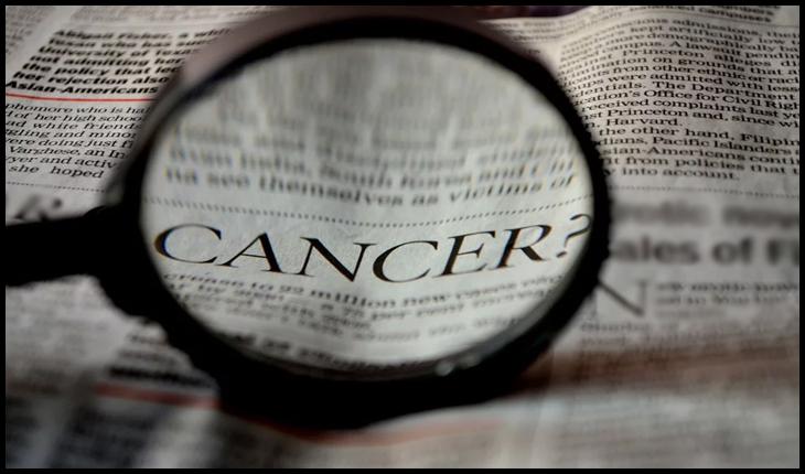 4 februarie, Ziua Mondială de Luptă Împotriva Cancerului - au fost organizate evenimente în mai multe orașe ale țării