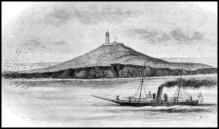 """La 4 februarie 1948 s-a semnat samavolnic """"procesul verbal"""" de cedare a Insulei Șerpilor"""