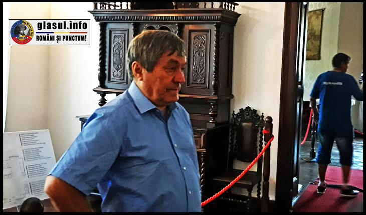Urmașii criminalilor de război din Transilvania primesc noi retrocedări? Reabilitează statul român crimele împotriva evreilor din Ardealul de Nord?