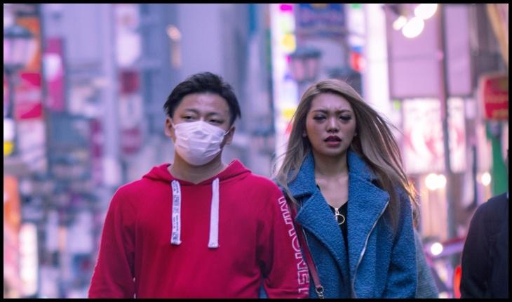 Isteria coronavirusului: studenții chinezi interziși în universitățile din Ungaria?