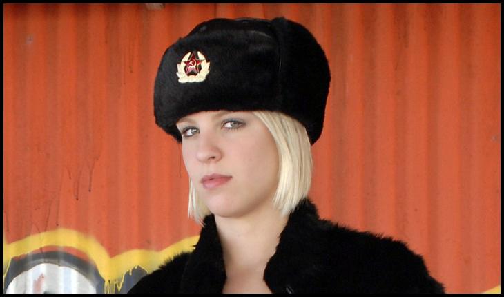"""Gheorghe Piperea: """"Copiii securiștilor sovietofili sunt acum la putere. Sunt securiști pe stil nou"""""""