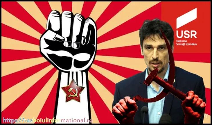 Halucinant! Deputatul Adrian Dohotaru se laudă că a anulat o conferință despre temnițele comuniste, Foto: razboiulinformational.ro