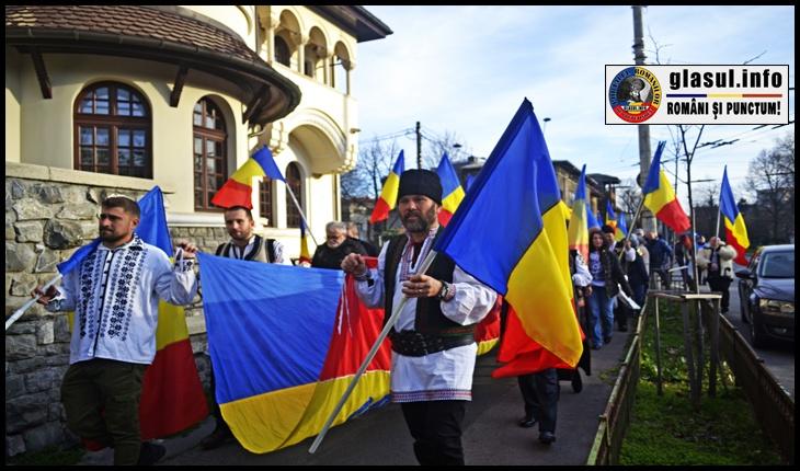 UDMR raportează Asociația Calea Neamului ambasadelor din România si Ungaria