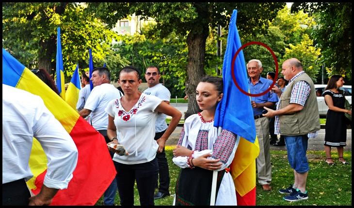 Horia Pop, unul dintre puținii parlamentari care au luptat pentru România, a trecut la cele veşnice