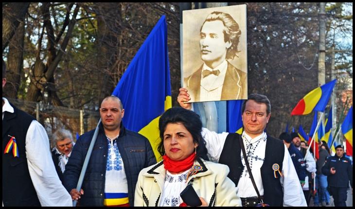Mihai Tîrnoveanu: o reacție împotriva politicii Ungariei si UDMR trebuie să fie anchetată de CNCD timp de 7 luni?
