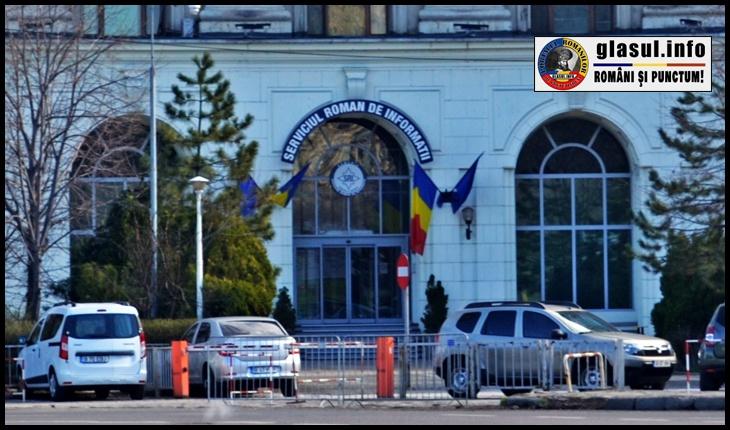 La 26 martie 1990 era înființat Serviciul Român de Informații (SRI)
