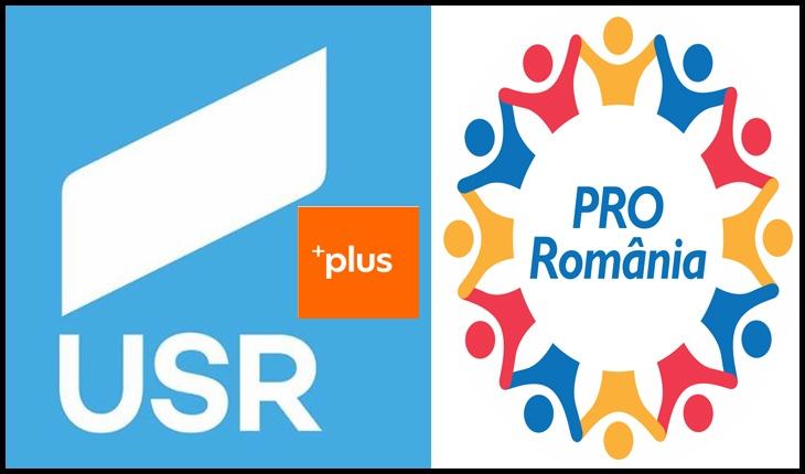"""Scopul DNA similar cu """"Mani Pulite"""": Distrugerea clasei politice românești și înlocuirea ei cu partide noi, obediente intereselor străine"""
