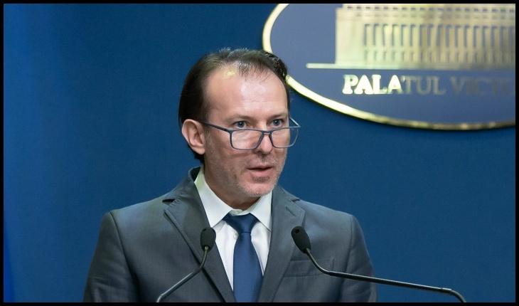 A.U.R. acuză Guvernul și pe Ministrul Finanțelor de incompetență, Foto: gov.ro