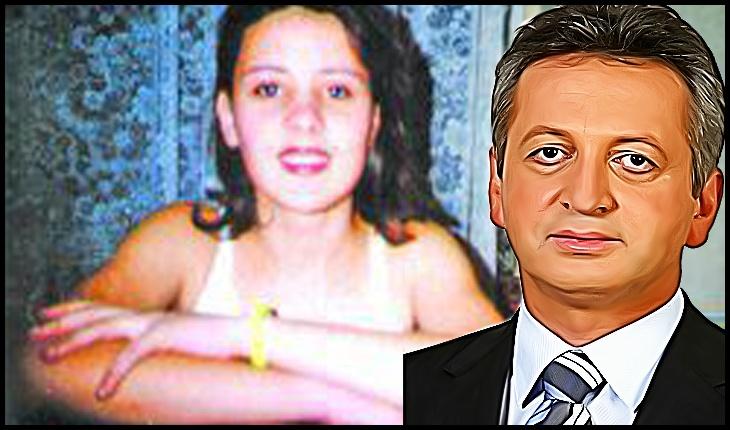 La 23 aprilie 2002 avea loc la Iași tragedia din Maxx Space, o speluncă cu patron liberal