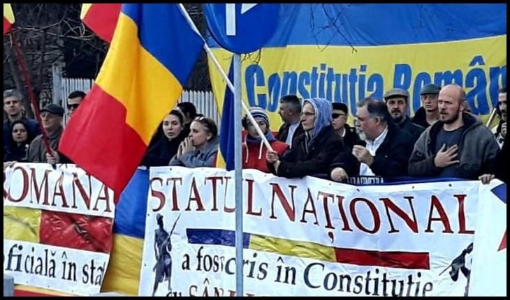 Ăștia NU se opresc! Pe 8 aprilie, a TRECUT de SENAT Codul Administrativ în versiunea EXCLUSIVĂ a UDMR!, Foto: Facebook /Mihai Tîrnoveanu