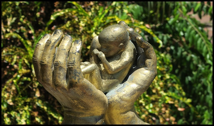Imbecilitatea progresismului: Franța se plânge de numărul mic de avorturi!?