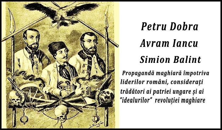 La 6 mai 1849, Avram Iancu învingea decisiv trupele revoluționare maghiare conduse de maiorul Imre Hatvani