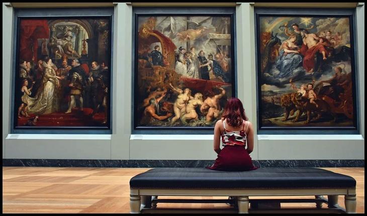 Noaptea muzeelor reprogramată pentru 14 noiembrie din cauza pandemiei