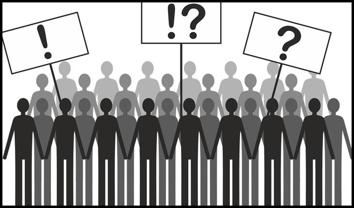 """Un deputat ieșean: """"Apusul democraţiei începe cu domnia vremelnică a PNL!"""""""