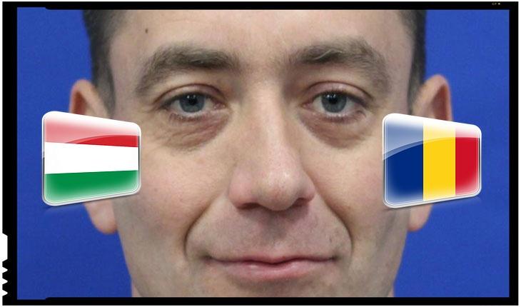 Csoma Botond, cu cetățenie ungară, în Comisia comună permanentă a Camerei Deputaţilor şi Senatului pentru exercitarea controlului parlamentar asupra activităţii SRI, Foto: cdep.ro
