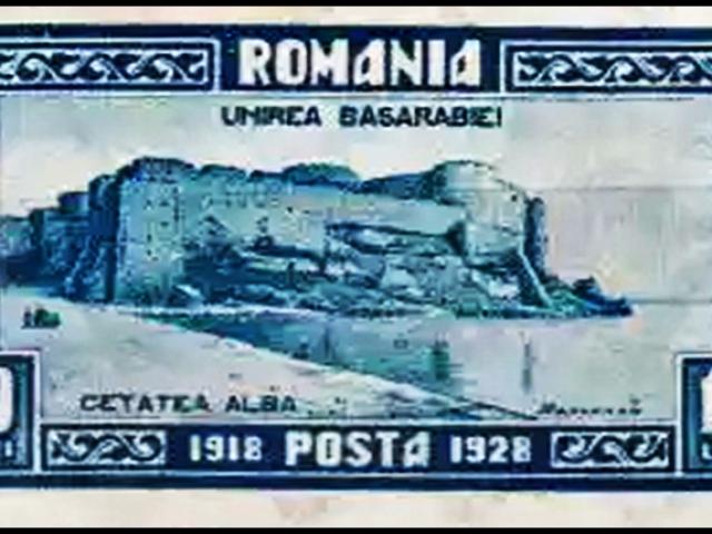 26 Iulie 1941: Este eliberată Cetatea Albă și se încheie campania militară pentru pentru eliberarea nordului Bucovinei și Basarabiei