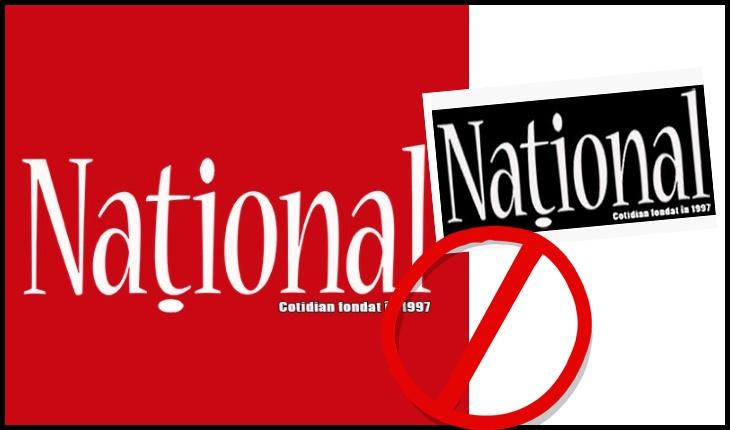 """Ziarul Național: """"Facebook, unealtă politică de închis gura"""""""