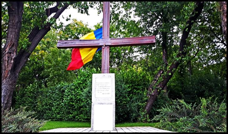 Naționalismul românesc: studiu de caz, naționalismul ieșean