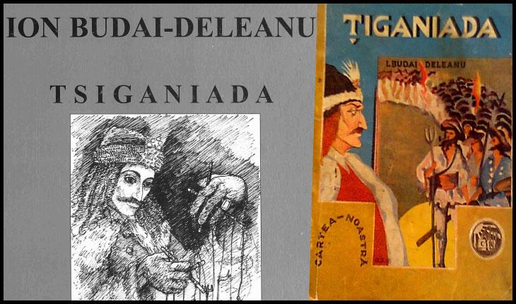 Două veacuri de neuitare – Ioan Budai–Deleanu