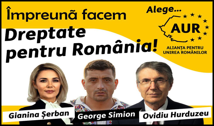 Scriitor revenit în România din SUA după 25 de ani avertizează: Micul producător român a fost distrus