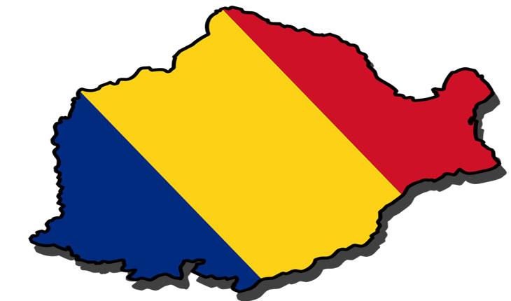 Într-o Românie strâmbă, avem nevoie de semnăturile voastre pentru a o îndrepta!