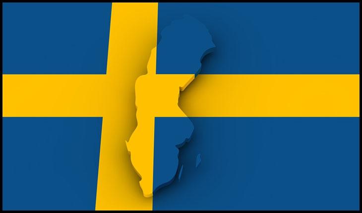 Neomarxiștii fug ca dracul de tămâie de modelul Suediei?