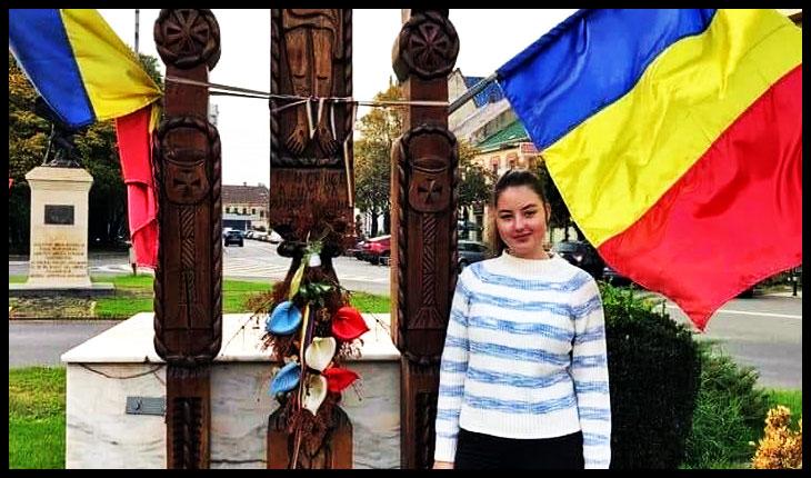 Bursele Români pentru Români continuă! Cand visăm împreună, chiar se întâmplă!