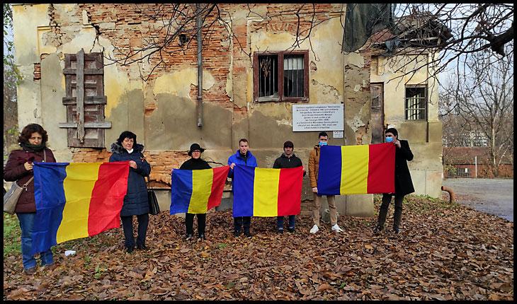 Ne dispar reperele culturale: Seminarul teologic de la Socola în care a învățat Ion Creangă, la un prag de prăbușire