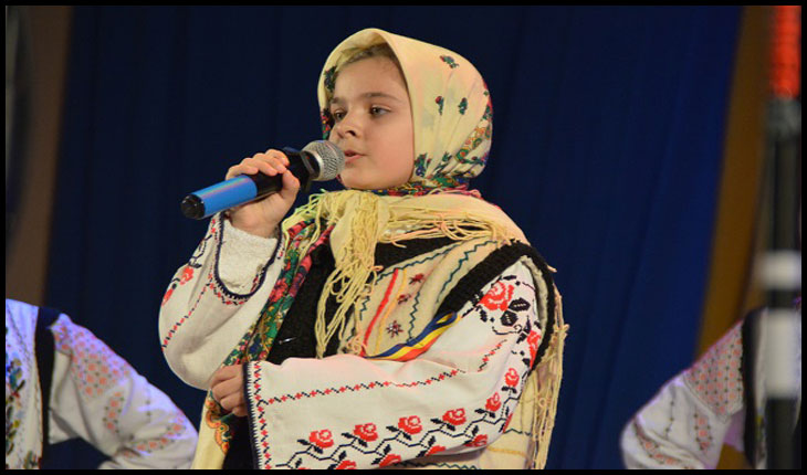 AUR trage un semnal de alarmă: Limba română în Ucraina, pe cale de dispariție