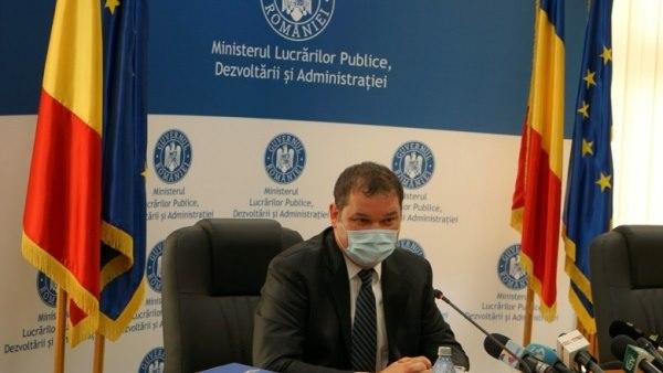 Un ministru UDMR vrea politizarea Prefecturilor, Foto: Buletindecarei.ro