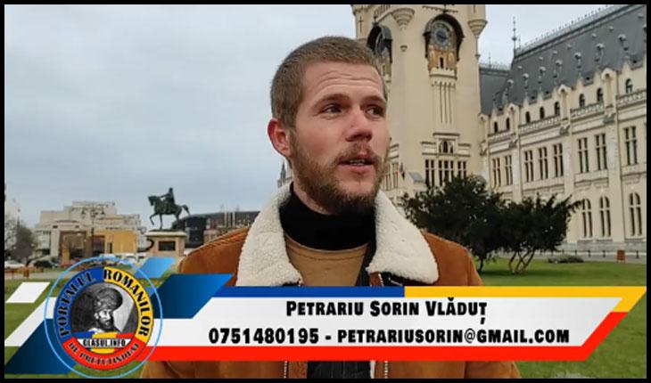 Impresionată de gestul unui scriitor, Editura Stef din Iași i-a redus acestuia costurile de editare și tipărire