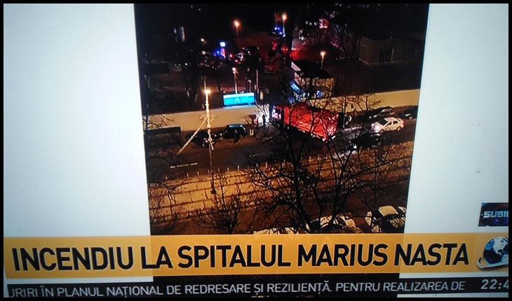 """Arafat și Voiculescu, cel mai criminal cuplu de la """"Sănătate""""!, Foto: Antena 3 / facebook.com/cos.lucian.18"""