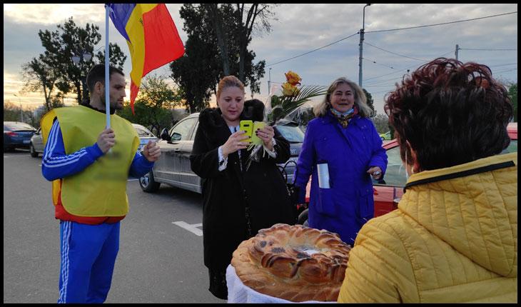"""Diana IOVANOVICI-ŞOŞOACĂ: """"Singura entitate care poate restrange drepturi si libertati este Parlamentul, nu Guvernul"""""""