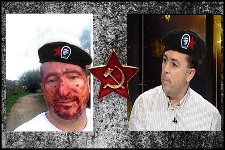 Publicația lui Cartianu și Ciocăzanu, fabrică de știri false! Unde era Diana Iovanovici- Șoșoacă la protestul de care ziceți voi?