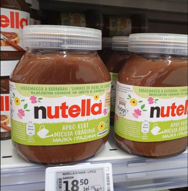 Încălcare flagrantă a legii la Satu Mare: limba maghiară prioritară pe etichetele produselor, de parcă am fi în Ungaria