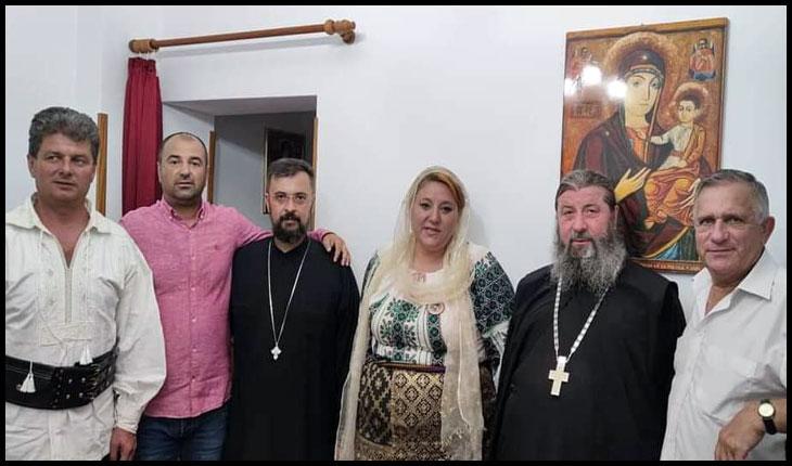 (VIDEO) Diana Iovanovici-Șoșoacă inițiază o campanie de ajutorare a locuitorilor comunei Roșia Montană