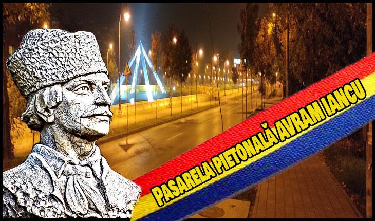 10 Septembrie: Comemorarea a 149 de ani de la moartea lui Avram Iancu
