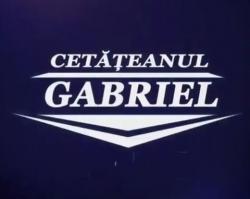 Apreutesei Gabriel
