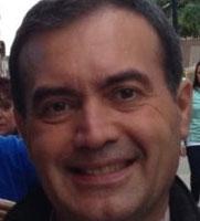 Gherasim Gabriel Teodor