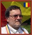 Laurian Stănchescu