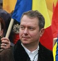 Mihai Tirnoveanu